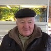 Фёдор федорович, 71, г.Великий Новгород (Новгород)