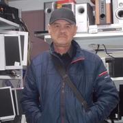 Александр 55 Екатеринбург
