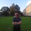 Jons, 53, г.Рига