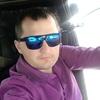 aleksey, 33, Lyudinovo