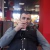 noe chkhetia, 31, г.Барселона