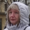 ljudmila, 62, г.Силламяэ