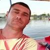 denis, 37, Astrakhan