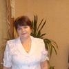 Мария, 68, г.Рыльск