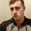 Алексей, 20, г.Ростов-на-Дону