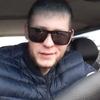 Дмитрий, 27, г.Нижний Новгород