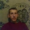 Misha, 25, Mykolaiv