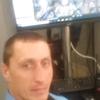 Александр, 31, г.Рублево
