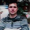 Владимир, 43, г.Береза