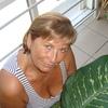 Валентина, 70, г.Калининград
