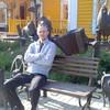 Сергей, 48, г.Вязники