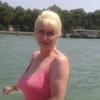 Наталья, 53, г.Рига