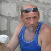 КОНСТАНТИН 52 Волгоград