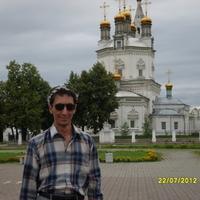 Дронов Александр Павл, 48 лет, Дева, Нягань