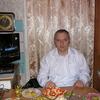 Руслан, 40, г.Алматы (Алма-Ата)