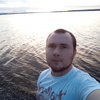 Ivan Skoromnyy, 25, Balakliia