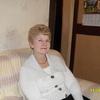 лилита, 47, г.Ташкент