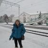 Надежда, 59, г.Смоленск