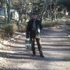 иосиф, 66, г.Ялта