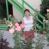 Людмила, 64, г.Владимир