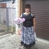 Тамара, 58, г.Хотимск