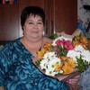 Любовь, 61, г.Воронеж
