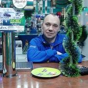 Дмитрий, 37 лет, Весы