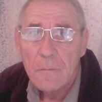 александр, 60 лет, Телец, Прокопьевск