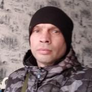 Михаил 42 Сумы