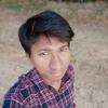 Sachin, 21, Kolhapur