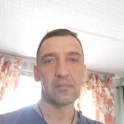 Максим 46 Шелехов