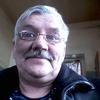 Владимир, 61, г.Ярославль
