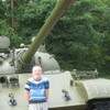 Александр, 28, г.Климово
