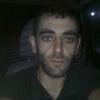 Artur, 35, г.Самара