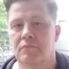 Евгений, 49, г.Всеволожск