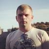 Александр, 23, г.Пушкин
