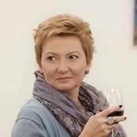 Елена, 53 года, Овен, Киев