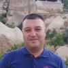 cesi, 37, г.Адана