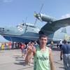 Саша, 34, г.Киев