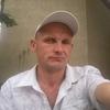 виктор, 35, г.Вознесенск