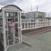 galina, 67, г.Красноярск