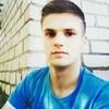 Влад, 19, г.Херсон
