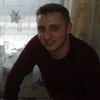 andy, 43, г.Паланга