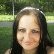 Маришка, 39 лет, Весы