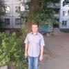 Антон, 35, Донецьк