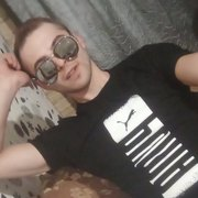 Иван 26 лет (Дева) на сайте знакомств Кирова (Кировская обл.)