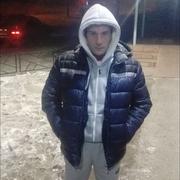 Artem 40 лет (Скорпион) хочет познакомиться в Краснозаводске
