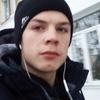 Максим, 20, г.Воронеж