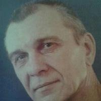 Андрей, 61 год, Стрелец, Новотроицк