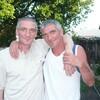 Казбек и Эльбрус К---, 51, г.Ставрополь